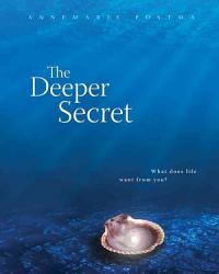 The Deeper Secret Book PDF