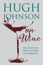 Hugh Johnson on Wine