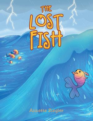 The Lost Fish