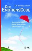 Der Emotionscode PDF