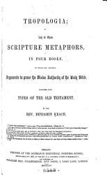 Tropologia PDF