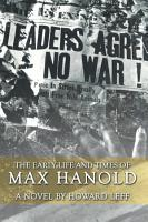 The Early Life and Times of Max Hanold PDF