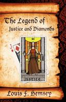 The Legend of Justice and Diamonds PDF