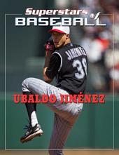Ubaldo Jiménez