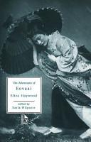 The Adventures of Eovaai PDF