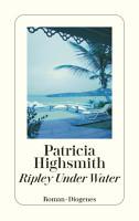 Ripley Under Water PDF