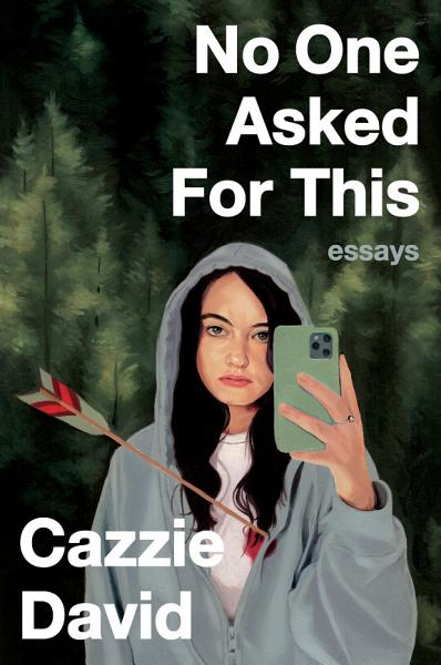 Download No One Asked for This Book