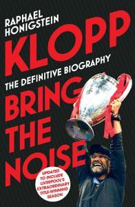 Klopp  Bring the Noise PDF