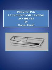 Preventing Launching and Landing Accidents