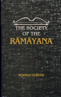 The Society of the Ramayana PDF