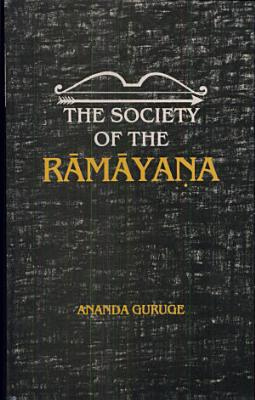 The Society of the Ramayana