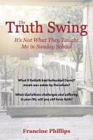 The Truth Swing PDF