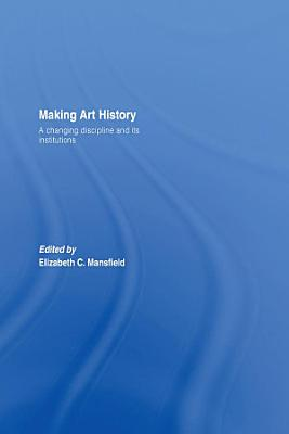 Making Art History