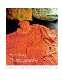 Feeling Photography