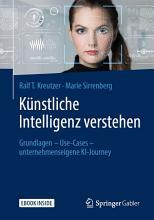 K  nstliche Intelligenz verstehen PDF