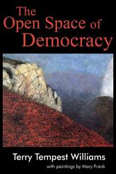 The Open Space Of Democracy PDF