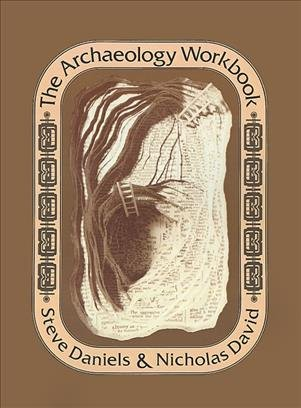 Download The Archaeology Workbook Book