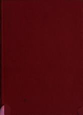 The Historical Magazine PDF