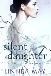 Silent Daughter Book PDF