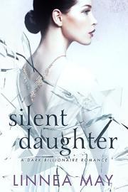 Silent Daughter