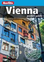 Berlitz Pocket Guide Vienna  Travel Guide eBook  PDF