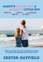 Daddy s Little Girl and Mommy s Little Boy PDF