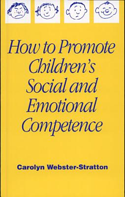 How to Promote Children s Social and Emotional Competence PDF