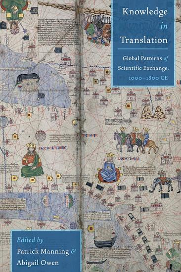 Knowledge in Translation PDF