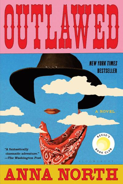 Download Outlawed Book
