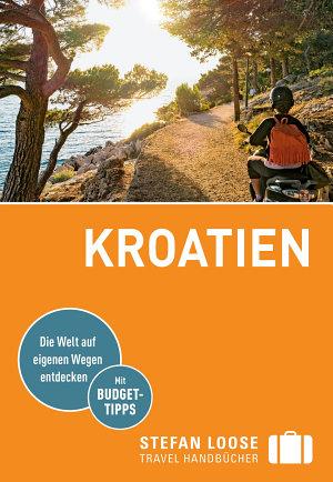 Stefan Loose Reisef  hrer Kroatien PDF