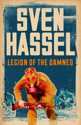 Legion Of The Damned Book PDF
