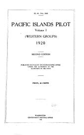 H.O. Pub: Issue 165