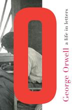 George Orwell  A Life in Letters PDF