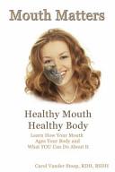 Mouth Matters