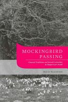 Mockingbird Passing PDF