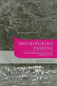 Mockingbird Passing PDF