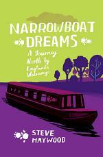 Narrowboat Dreams