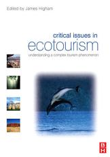 Critical Issues in Ecotourism PDF