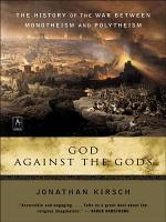 God Against the Gods PDF