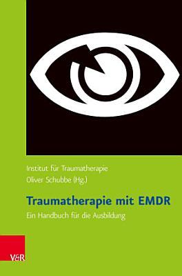 Traumatherapie mit EMDR PDF