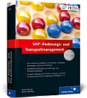 SAP   nderungs  und Transportmanagement PDF