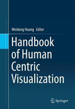 Handbook of Human Centric Visualization PDF