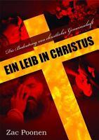 Ein Leib in Christus PDF