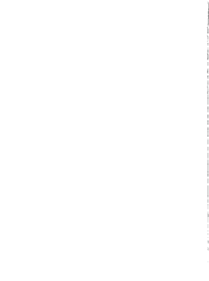 The Journal of Cell Biology PDF