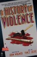 A history of violence PDF
