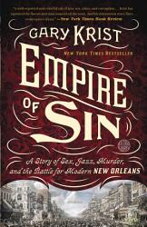 Empire Of Sin Book PDF