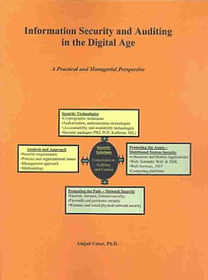 Information Security and Auditing in the Digital Age PDF