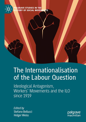 The Internationalisation of the Labour Question PDF
