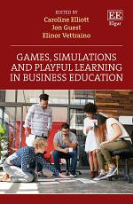 Games, Simulations and Playful Learning in Business Education