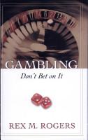 Gambling PDF